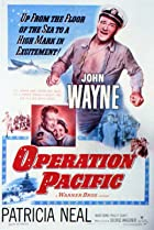Image of Operation Pacific