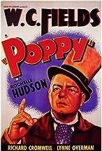 Primary image for Poppy