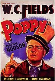 Poppy(1936) Poster - Movie Forum, Cast, Reviews