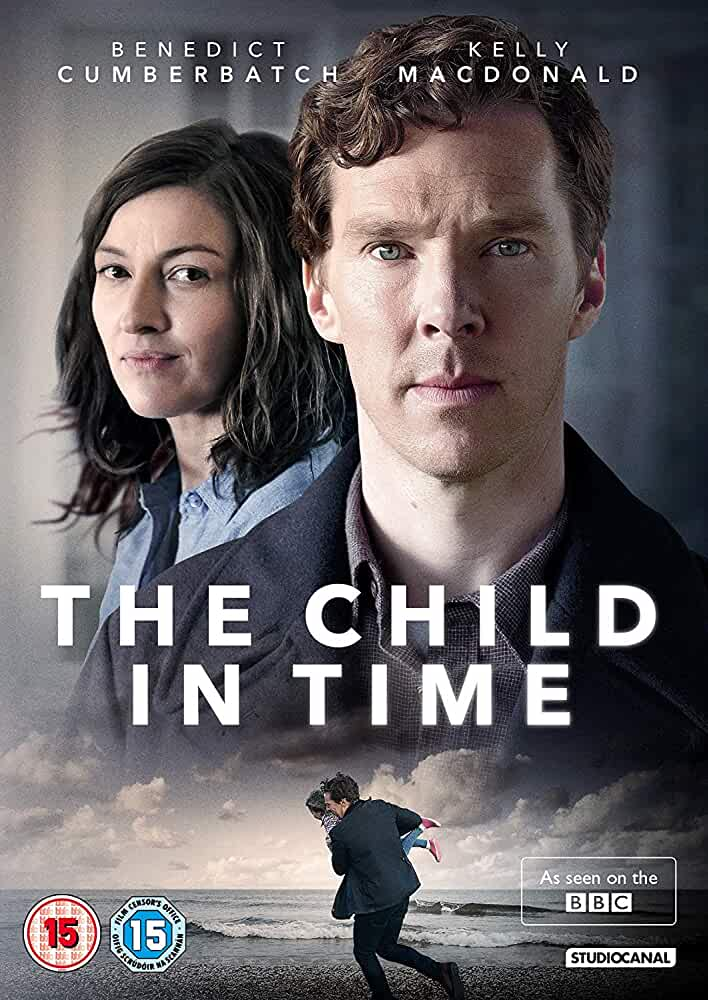 The Child In Time 2017 DVDRip x264-GHOULS [rarbg]