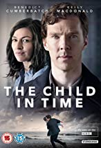 Primary image for The Child in Time