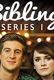 Siblings Poster - TV Show Forum, Cast, Reviews