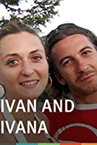 Image of Ivan and Ivana