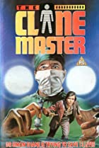 Image of The Clone Master