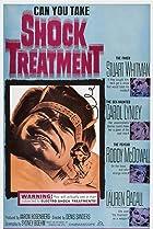 Image of Shock Treatment