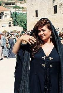Laila Eloui Picture