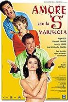 Image of Amore con la S maiuscola