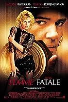 Image of Femme Fatale
