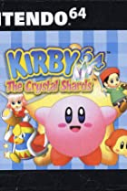 Image of Kirby 64