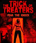 The Trick or Treaters(2014)
