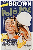 Image of Polo Joe
