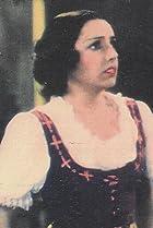 Nina Quartero