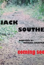 Primary image for Jack Southeast