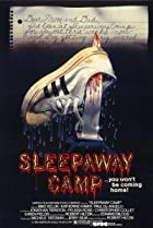 Image of Sleepaway Camp