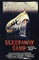 Sleepaway Camp(1983)