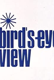 Bird's-Eye View Poster
