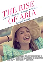 The Rise of Aria