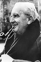 Image of J.R.R. Tolkien