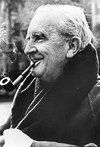 J.R.R. Tolkien's primary photo