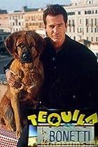 Image of Tequila & Bonetti