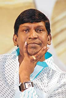 vadivelu latest comedy