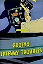 Image of Goofy's Freeway Troubles