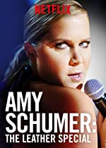 Amy Schumer The Leather Special(1970)