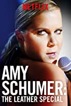 Image of Amy Schumer: The Leather Special