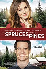 The Spruces and the Pines(2017)