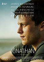 Jonathan(2016)