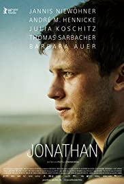 Jonathan (2016) Poster - Movie Forum, Cast, Reviews