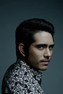 Gerald Anderson Picture
