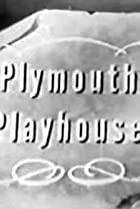 Image of The Plymouth Playhouse: A Tale of Two Cities: Part 1
