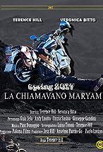 Primary image for La Chiamavano Maryam