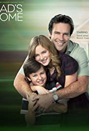Dad's Home (2010) Poster - Movie Forum, Cast, Reviews