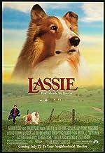 Lassie(1994)