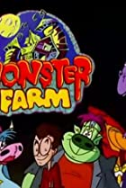 Image of Monster Farm