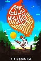 Image of Good Mythical Morning