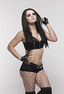 Aktori Saraya-Jade Bevis