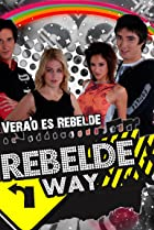 Image of Rebelde Way