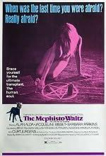 The Mephisto Waltz(1971)