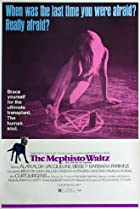Image of The Mephisto Waltz