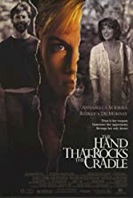 The Hand That Rocks the Cradle(1992)