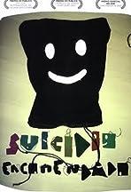 Suicídio Encomendado