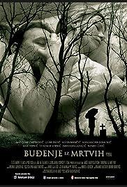 Budjenje iz mrtvih(2005) Poster - Movie Forum, Cast, Reviews