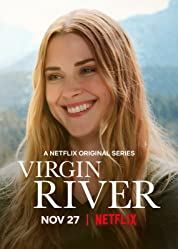 Virgin River - Season 2 poster