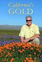 Image of California's Gold: Ansel Adams