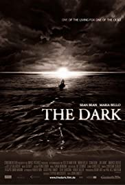 The Dark (2005) Poster - Movie Forum, Cast, Reviews