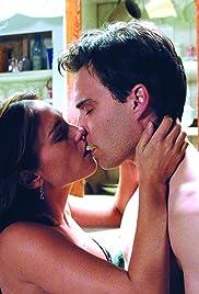 Fatal Trust(2006) Poster - Movie Forum, Cast, Reviews