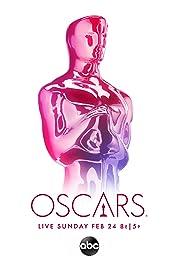 The 91st Annual Academy Awards 2019